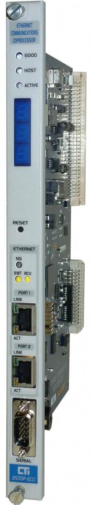 2500P-ECC1
