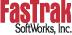 version_v5.20_of_plc_workshop_for_cti/505®_released_by_fastrak_softworks