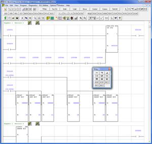 plc_workshop_suite_for__modicon®