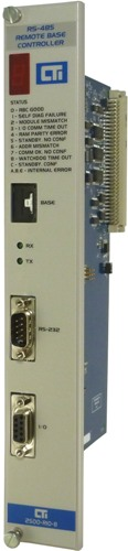 2500-rio-b____rs485_remote_base_controller