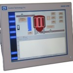 cti_announces_new_12′_hmi_solution_for_cti_2500_series_programmable_controller_systems