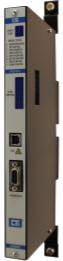 2500c-radp-rbc_compact_profibus_rbc_adapter