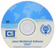 2500p-wb-usb__janus_workbench_software_iec-61131-3