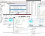 ftsolution_for_apt®
