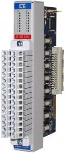2500C-8-IDO-120V