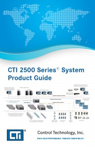 CTI Catalog Cover Front ONLY