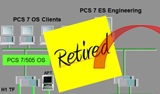 pcs_7/505®_scada_system_is_being_discontinued_by_its_manufacturer