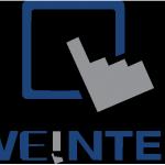 napa_joins_weintek's_worldwide_distribution_network