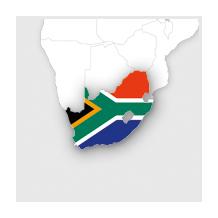 g_worldmap_south_africa_3c_2016_06_218x218 (1)
