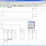 plc_workshop_suite_pour__la_sèrie_cti__2500®