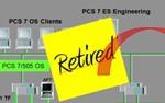 le_système_scada_pcs7/505®_abandonné_par_son_fabricant