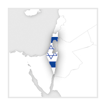 g_worldmap_israel_3c_2016_06_218x218