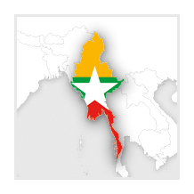 g_worldmap_myanmar_3c_2016_06_218x218