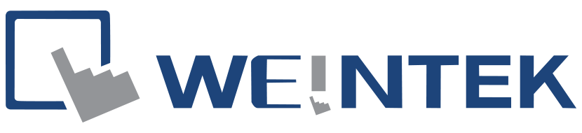 weintek_Logo1