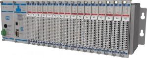2500C-R16_loaded_9_30_13 (3)