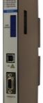 2500c-radp-rbc__adaptateur_de_module_rbc_profibus_compact