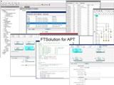 ftsolution_for_apt®