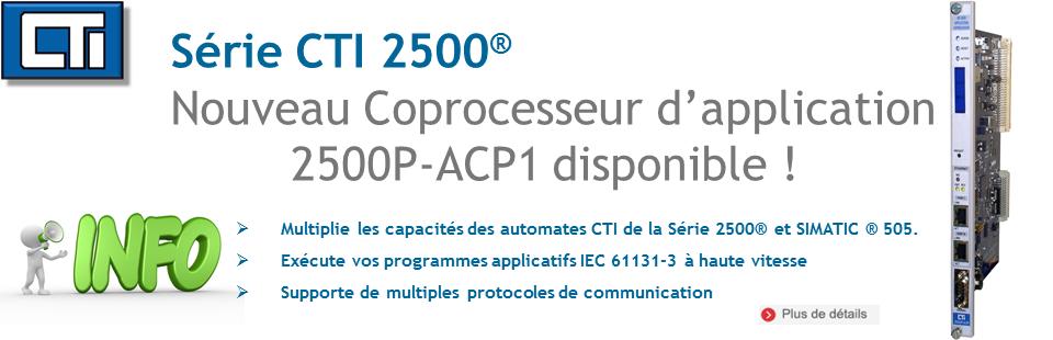 2500P-ACP1