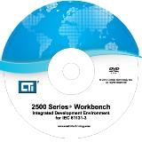 2500p-wb-usb__logiciel_de_programmation_iec-61131-3_workbench