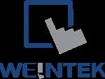 webview:_la_nouvelle_solution_de_télé-surveillance_de_weintek