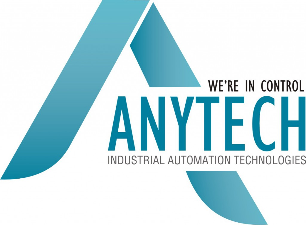 ANYTECH LOGO NEW small