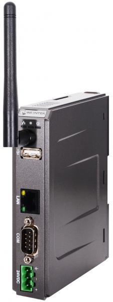 cMT-SVR200, 202