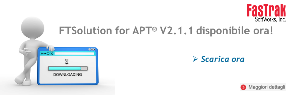 FT SOLUTION FOR APT V2.1.1